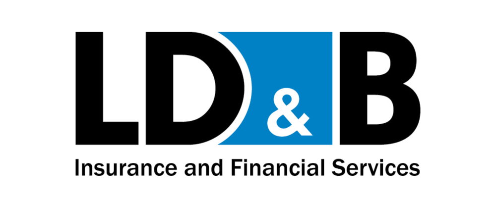 LD&B Insurance Services