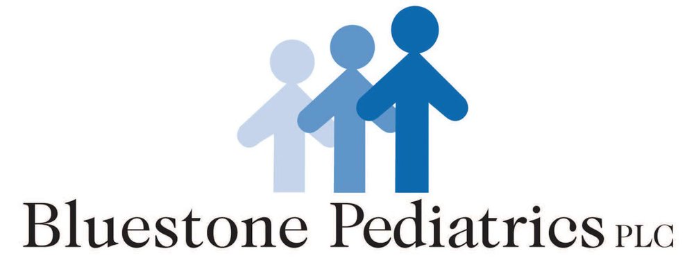 Bluestone Pediatrics