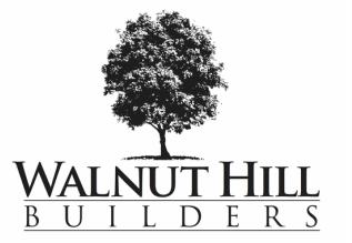 Walnut Hill.png