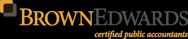 Brown Edwards-Logo-3color1.png