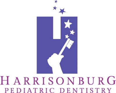 Harrisonburg Pedistric Dentistry logo.jpg