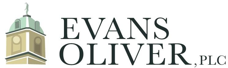 Evans_ Oliver_ Logo v2.jpg