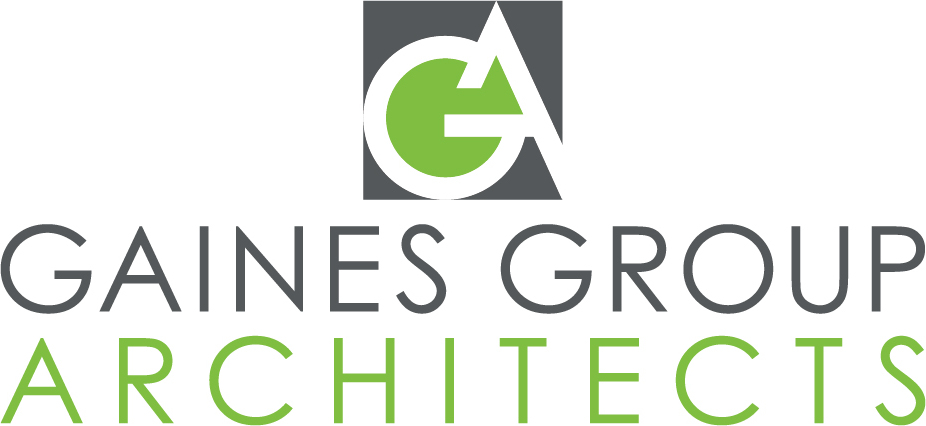 Gaines Group Logo