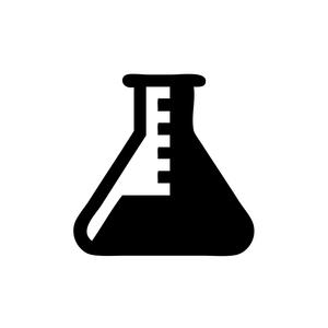 scienceexplorers.jpg
