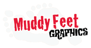 muddy feet graphics.jpg
