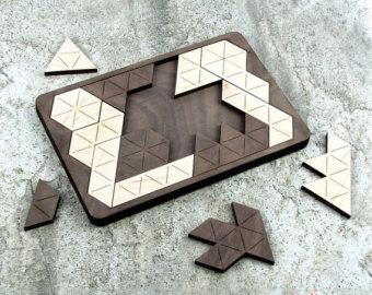 Laser Cut Puzzles.jpg