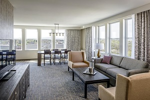 Hotel Madison - Living Room.jpg