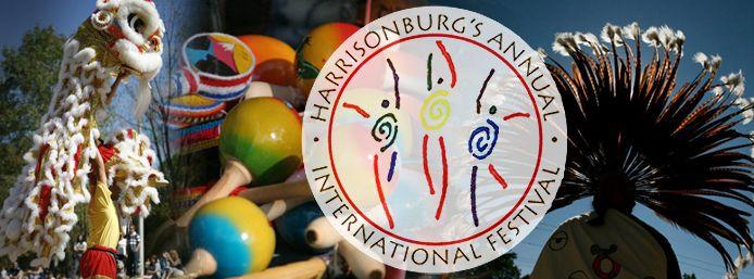 International Festival.jpg