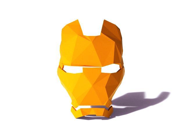 Mask making 3.jpg