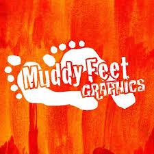 muddy feet.jpeg