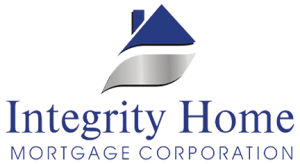 integrity home mortgage.png