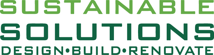 SS Logo DBR Green-01.png