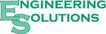 engineering-solutions-logo.jpg