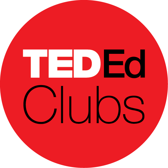 TED-Ed-Clubs_Circle_CMYK.png