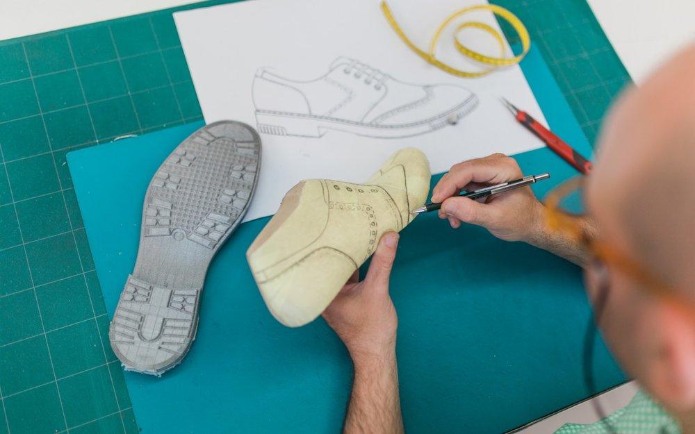 Shoe Design.jpg