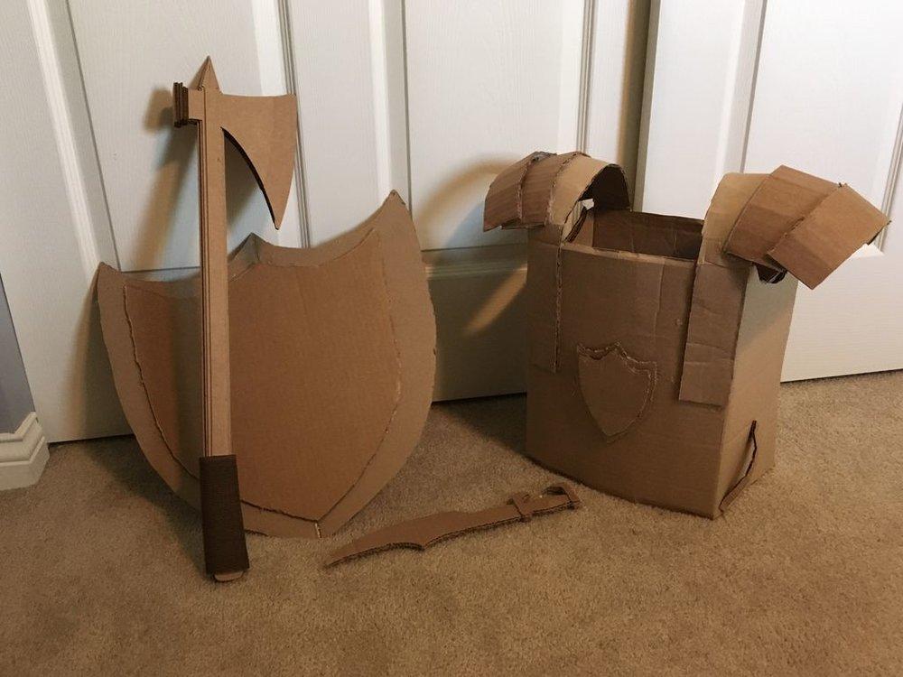 Cardboard Armor.jpg