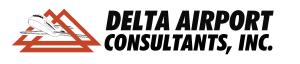 Delta Airport.png