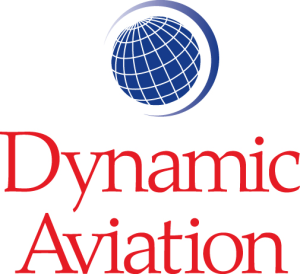 Dynamic Aviation.png