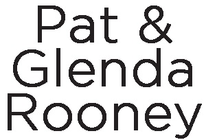 Pat+and+Glenda+Rooney.jpg