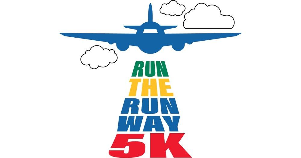 Run the Runway.jpg