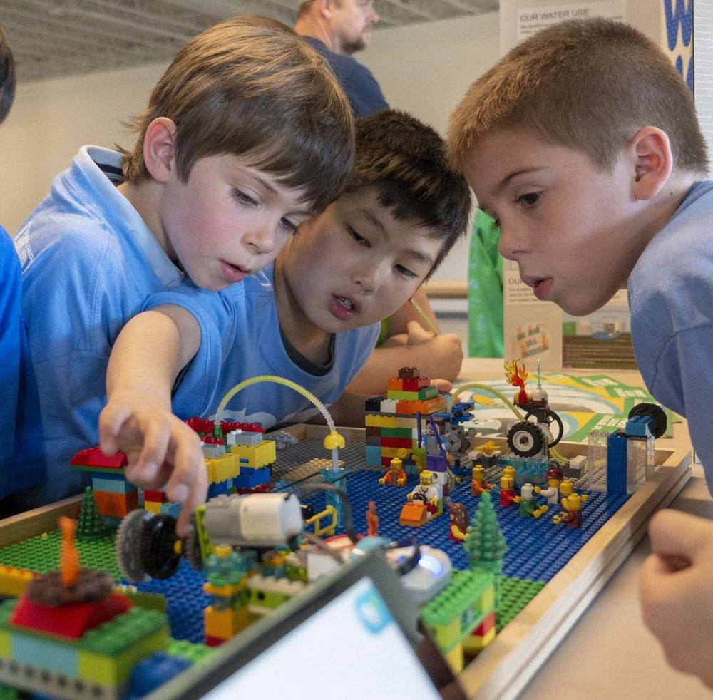 Lego Expo 3.jpg