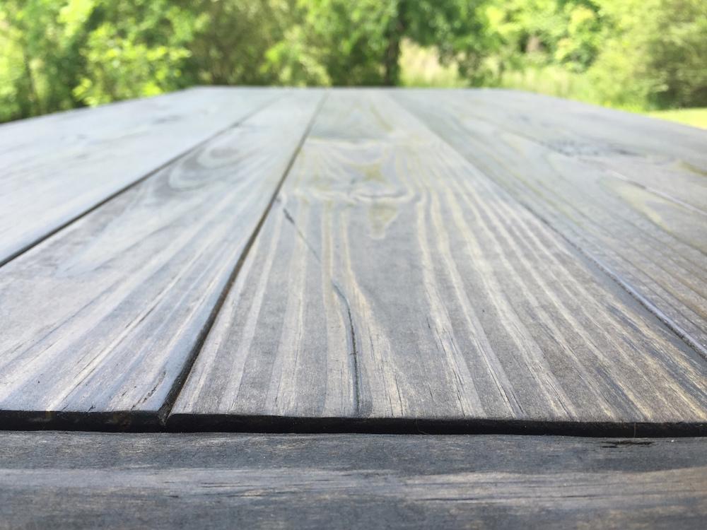 Farmhouse style Table Top.JPG