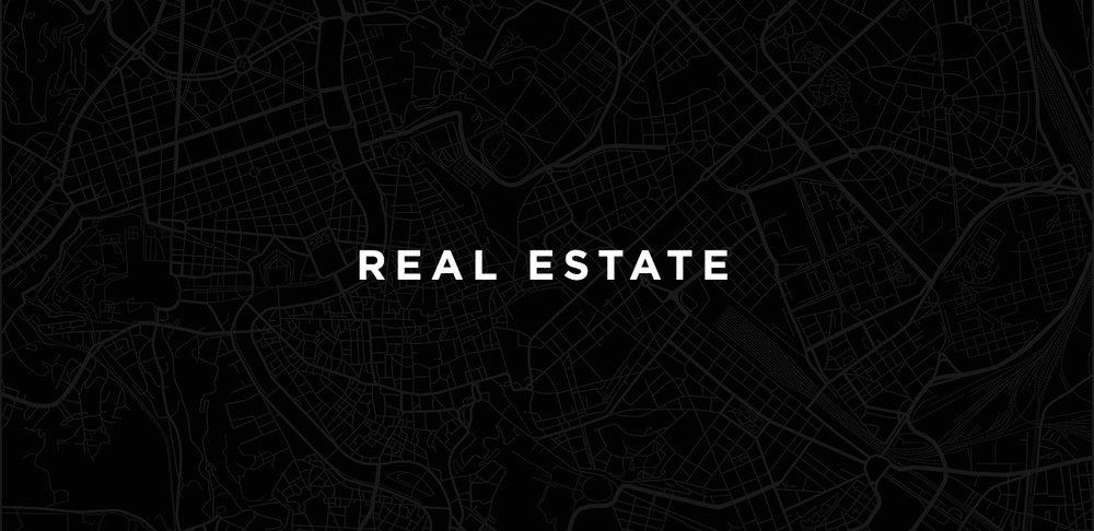 real-estate-hero.jpg