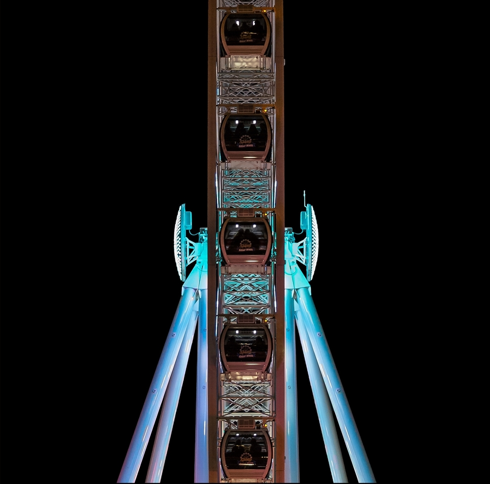Ferris_Wheel_Romance_v3_noline.jpg