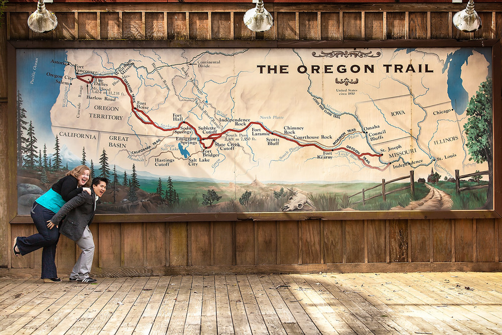 Oregon_Trail-200 03.jpg