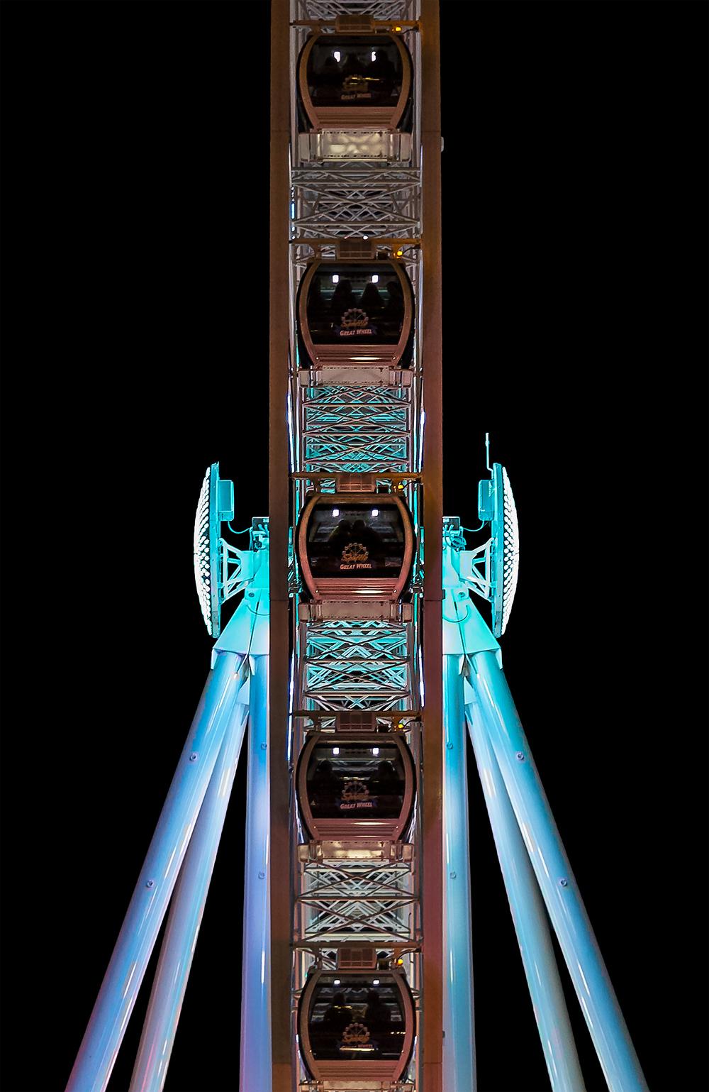 Ferris-Wheel-11x17-for-show.jpg