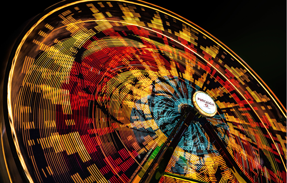 Funtastic-Ferris-Wheel-for-Show.jpg