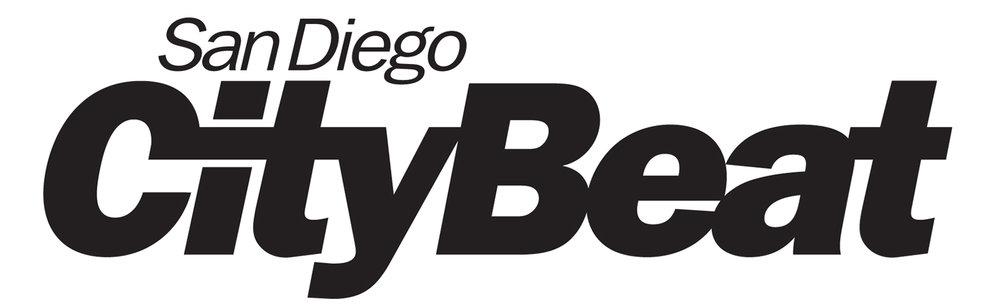San Diego CityBeat