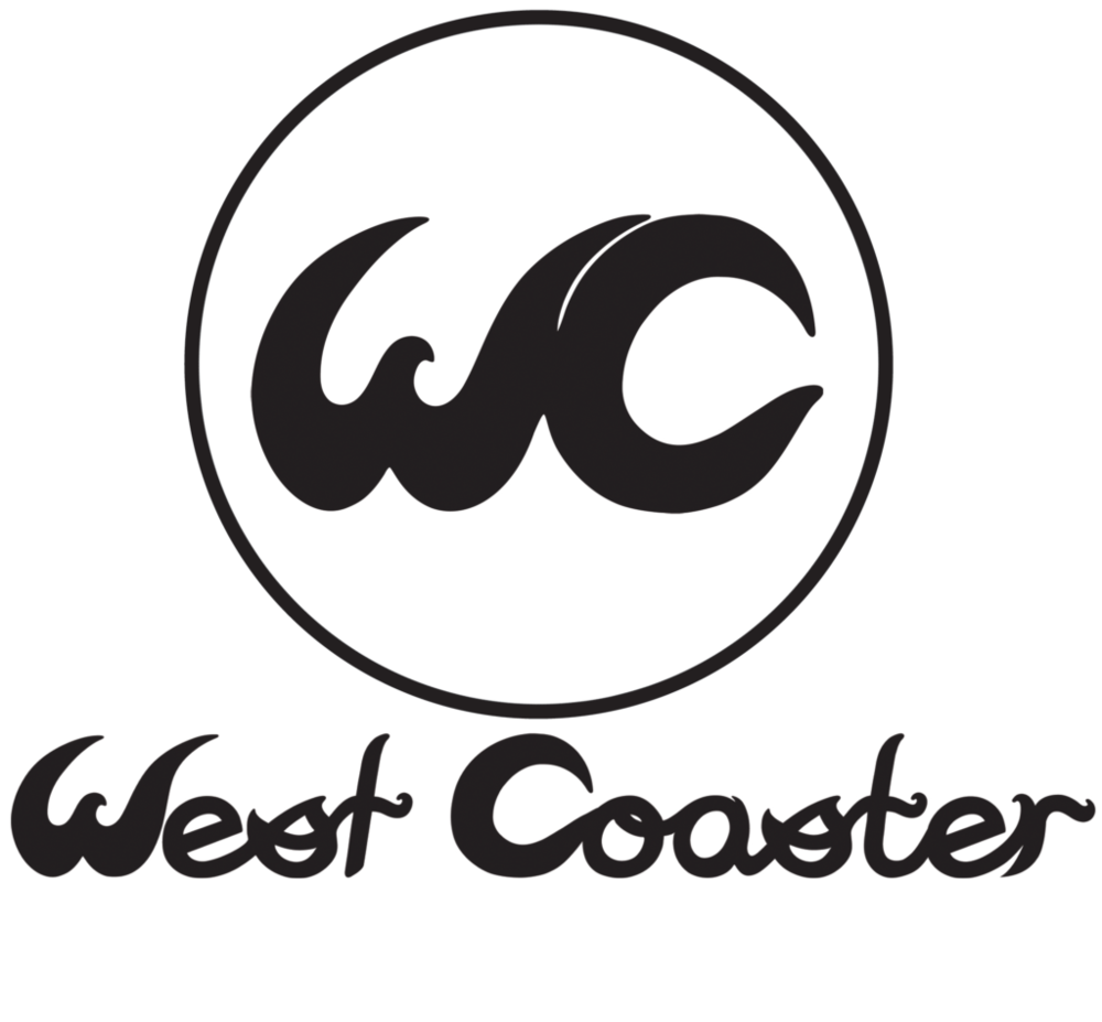 West Coaster Magazine