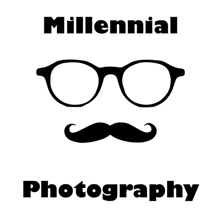 Millennial Photography