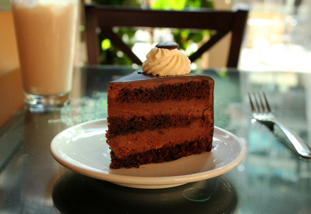 Dark Chocolate Mousse 1.jpg