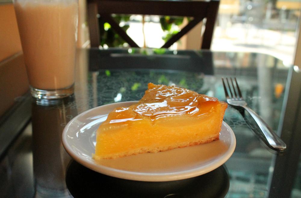 Pear Almond Tart 1.jpg