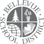 "Bellevue School District: Bellevue ""A Taste of Music"" Fundraiser"