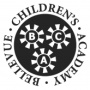 Bellevue Children's Academy: Bellevue 6th Annual Auction Gala