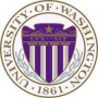 UW Medicine - The Institude for Protein Design:   Seattle    Alzheimer's Fundraiser & Silent Auction