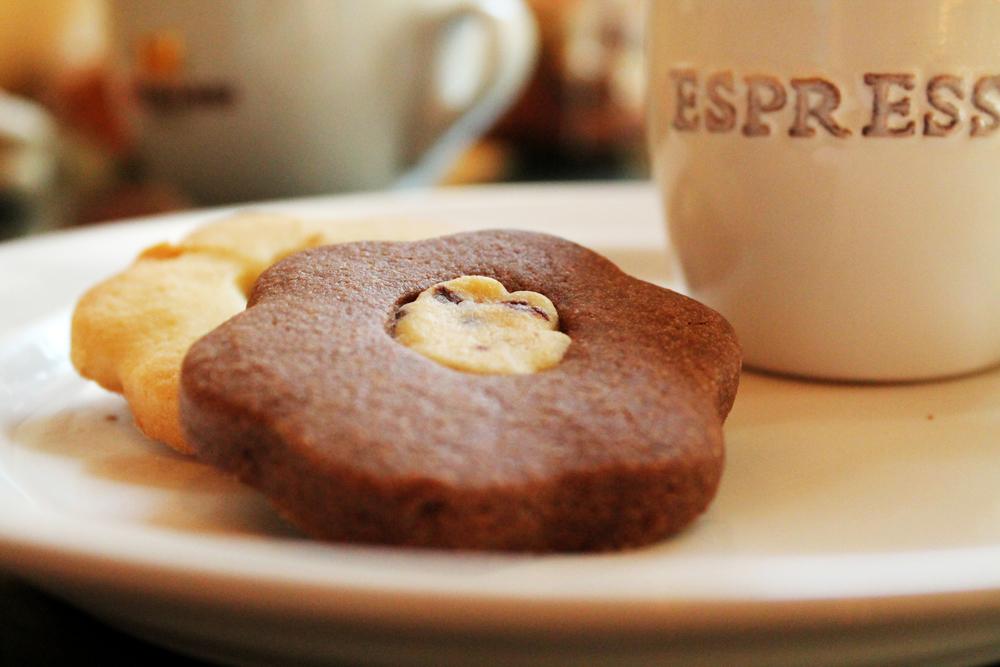 Butter Cookies 3.jpg