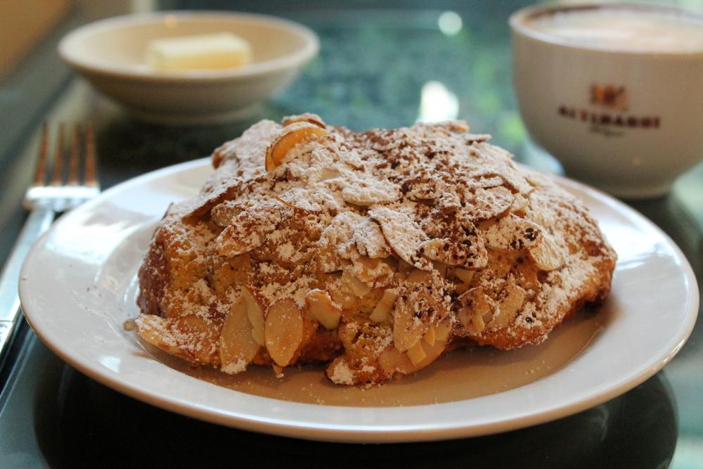 Chocolate Almond Croissant 1.jpg