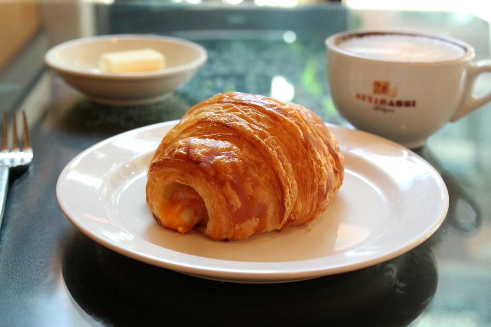 Turkey Croissant 2.jpg