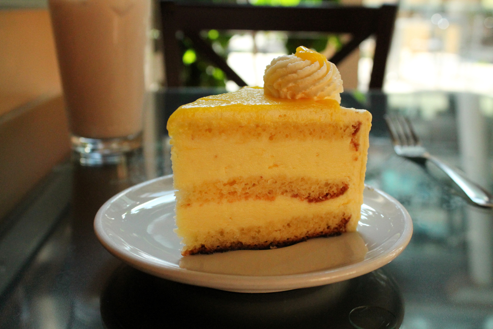 Lemon Mousse Slice 2.jpg