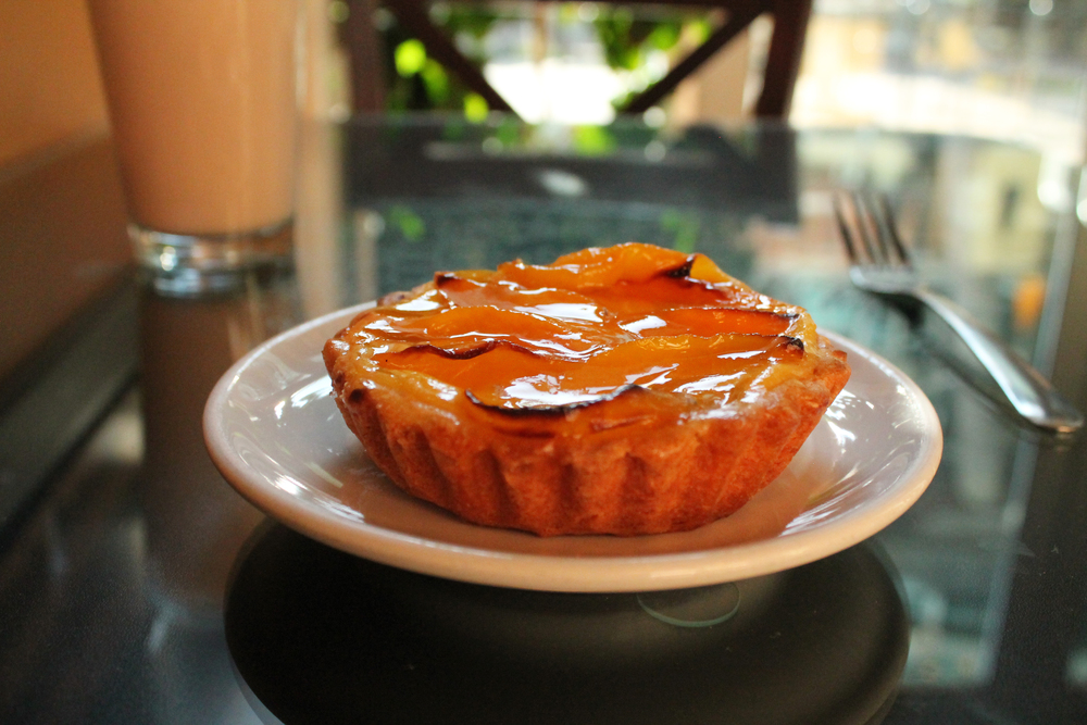 Peach Tartlet 2.jpg