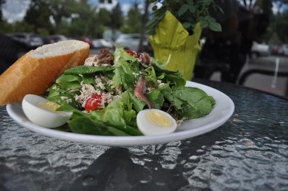 nicios salad.JPG