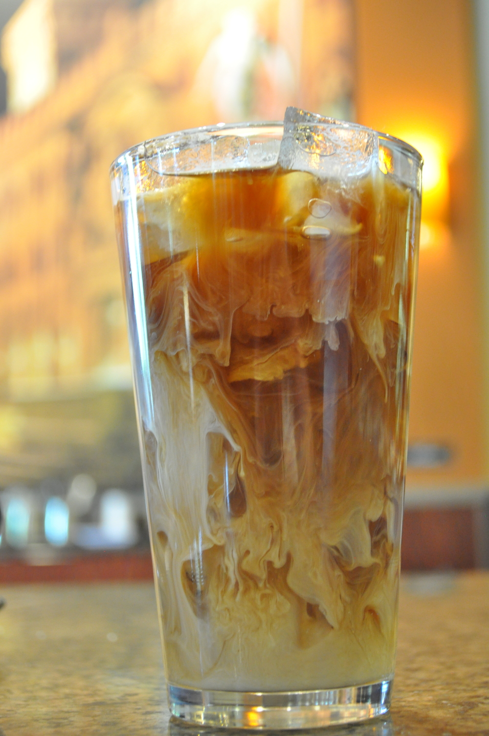 ice cold brew.JPG