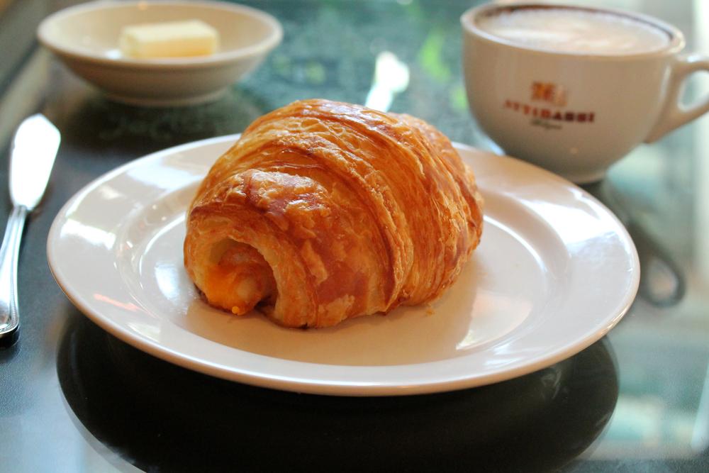Turkey Croissant 1.jpg