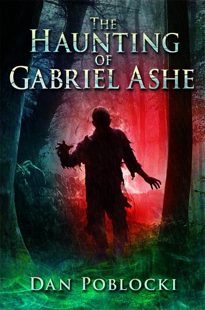 Gabe Ashe final front cover.jpg
