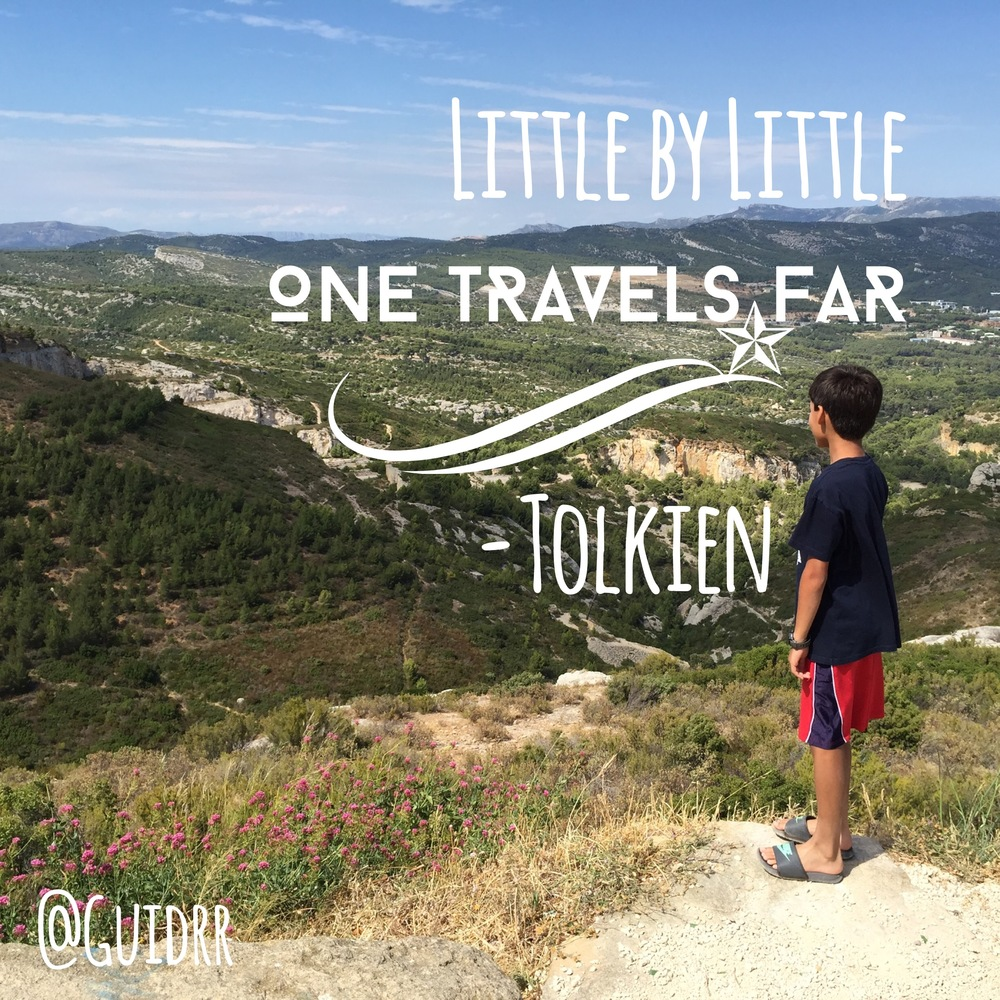 TravelTuesday-Tolkein.JPG
