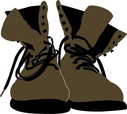Guidrr_boots.jpg
